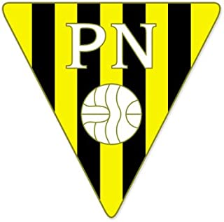 FC Progres Niedercorn - Luxembourg Football Soccer Futbol - Car Sticker - 4