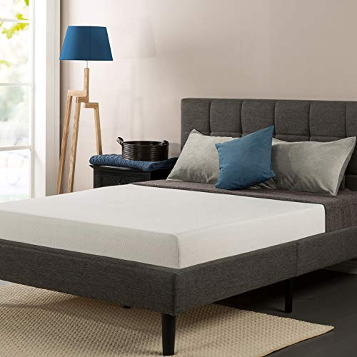 Zinus Ultima Comfort Mattress, Queen