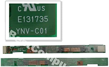 55.RYXN2.002 New Acer Aspire S5 S5-391 Laptop Audio Board 55.RYXN2.002
