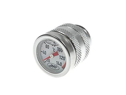 Ölthermometer Öltemperaturmesser EAN: 4043981006810 für Yamaha