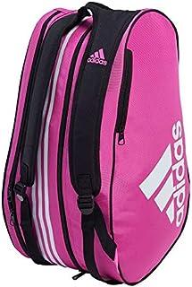Amazon.es: adidas - Bolsas y paleteros / Pádel: Deportes y ...