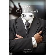 The Gentlemen's Tailor
