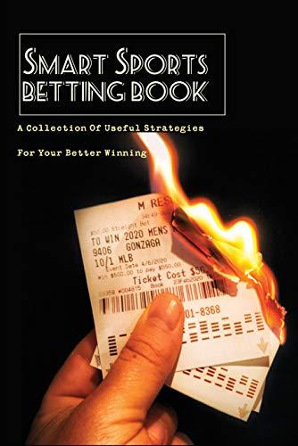 Smart sports betting strategies sport pesa betting tips