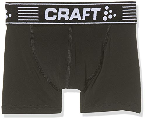 Craft Greatness ondergoed, 3 inch, voor heren, alle soorten activiteiten
