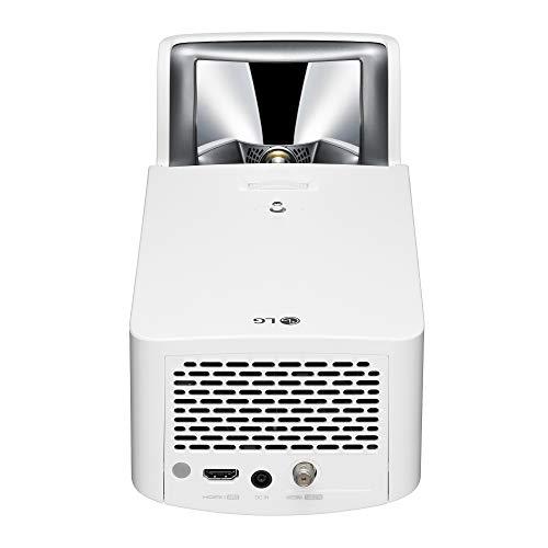 proyectores 4k laser;proyectores-4k-laser;Proyectores;proyectores-hogar;Casa y Hogar;casa-y-hogar de la marca LG