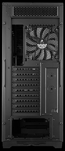 Build My PC, PC Builder, Corsair CC-9011078-WW
