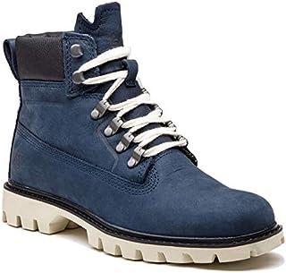 كاتربيلار حذاء كات ليكسيكون للرجال, P722850