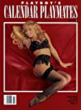 1992 Pamela Anderson Playboy Calendar Playmates Newsstand Special magazine