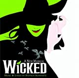"One Short Day (From ""Wicked"" Original Broadway Cast Recording/2003)"