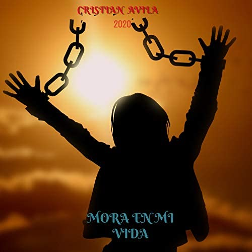 Cristian Avila