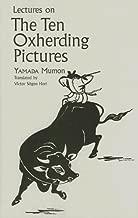 Best the ten ox herding pictures book Reviews