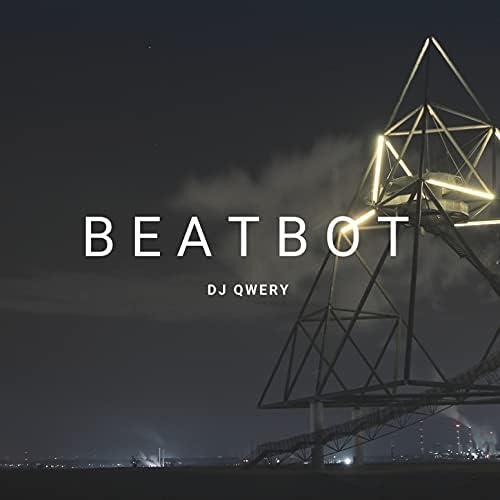 DJ Qwery