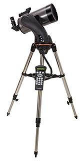 Celestron NexStar SLT 127 - Telescopio (Importado de Alemania) (B003LKWB30) | Amazon price tracker / tracking, Amazon price history charts, Amazon price watches, Amazon price drop alerts