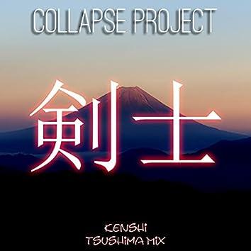Kenshi [Tsushima Mix]