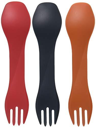 La mejor comparación de Tenedores para espaguetis disponible en línea. 11