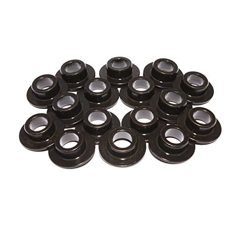 COMP Cams 761-16 7 Degree Steel Retainers for Chrysler 5.7/6.1 HEMI w/ 26915/26918 Beehive Spring
