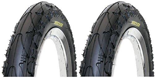 2 x Kenda Reifen Fahrradreifen 18 Zoll 18x1.75 ETRTO 47-355