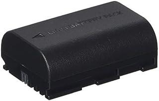 NinoLite LP-E6 LP-E6N 互換 バッテリー キャノン EOS 5Ds R 5D MarkIII 7D MarkII 80D 70D 等対応 lpe6_n_t.k.gai