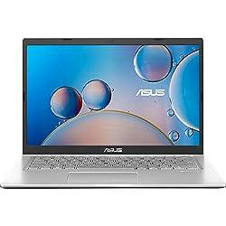 Asus VivoBook 14 M415DA-EK012TS