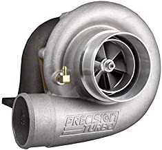 Precision Turbo LS-Series PT7675 Turbocharger .96 A/R T4 Undivided 1150HP H Cover