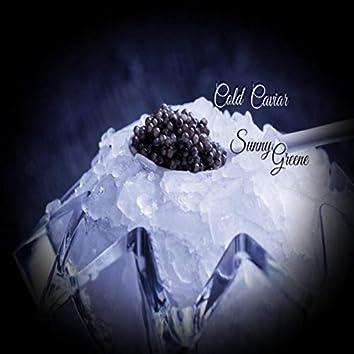 Cold Caviar