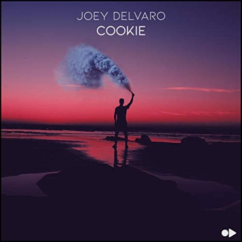 Joey Delvaro