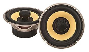 Aquatic AV 6.5″ UTLRA Speakers for Harley-Davidson