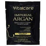 Vitalcare Imperial Argan Maschera Intensiva Ristrutturante - 25 ml