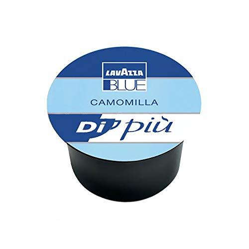 Lavazza Blue Camomilla 50 Capsule