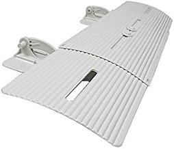 AIR WING Slim The Original Air Conditioner Deflector (Set of 1)