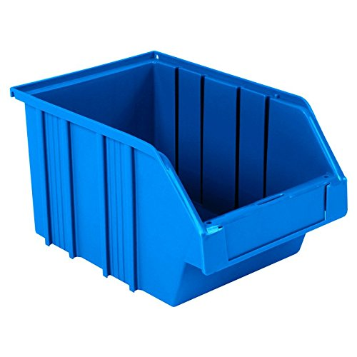 Bac à bec Eco 3 L. Bleu - 5180099