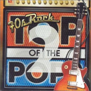 Top of the Pops 2...