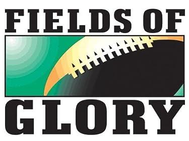 Fields of Glory Season 1