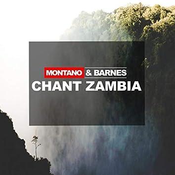 Chant Zambia