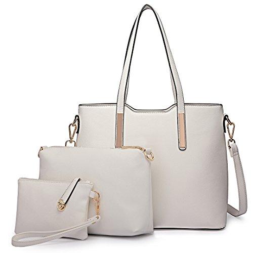 precio de bolsas mk en mexico fabricante Miss Lulu