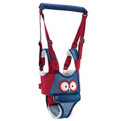Best Toddler Harnesses