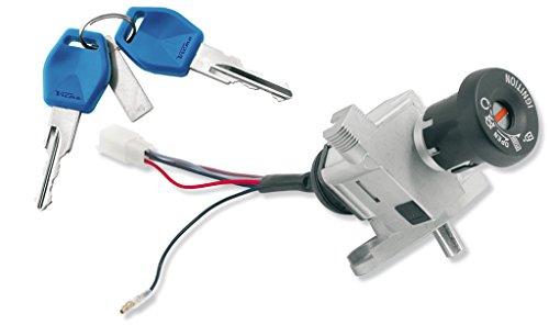 Vicma Ignition Switch for Yamaha Aerox, MBK Nitro (97–02)