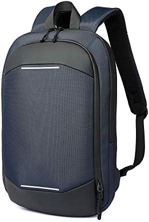 Slim Business Laptop Backpack Travel Laptops Backpacks for Men Women 15 6 Inch Waterproof Bookbag product image