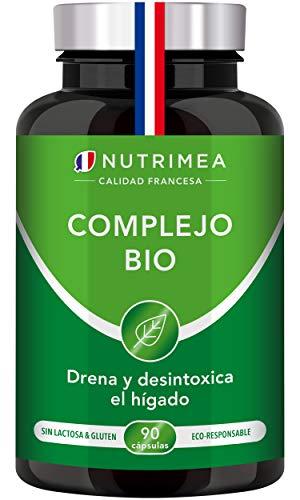 , capsulas alcachofa mercadona, saloneuropeodelestudiante.es