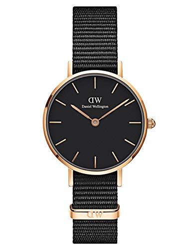 orologio daniel wellington unisex Daniel Wellington Petite Cornwall Orologio Donna