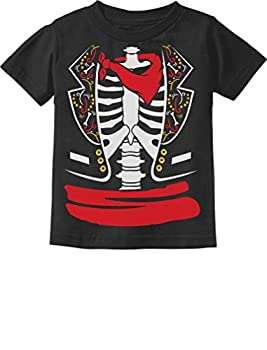 Best mexican skeleton costumes Reviews