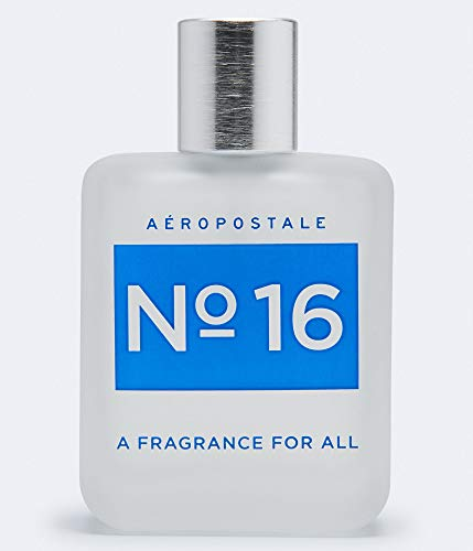 Aéropostale No.16 1.7 Ounce Eau De Parfum Women