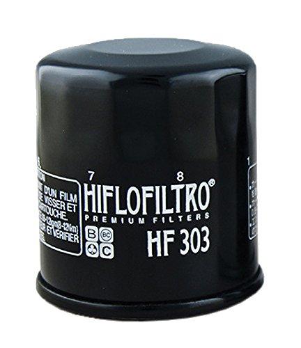 Hiflofiltro - Premiumölfilter HF303