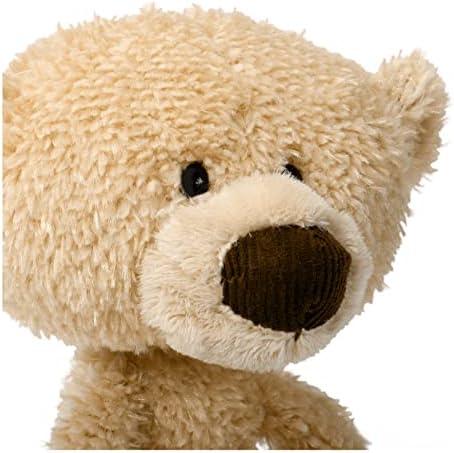 80cm teddy bear _image1