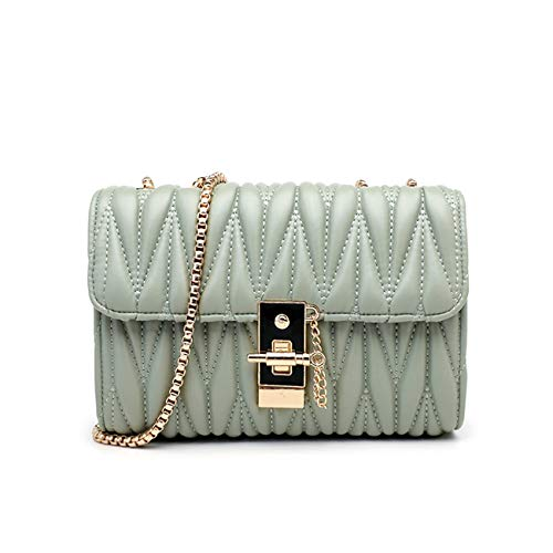 SHMONA Handbags for Women Designer Shoulder Bag Tote Large Capacity Work fit 15.6 inch Laptop