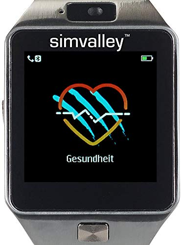 simvalley MOBILE PX4057-944