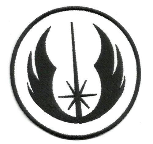 STAR WARS Order Galactic Republic Jedi...