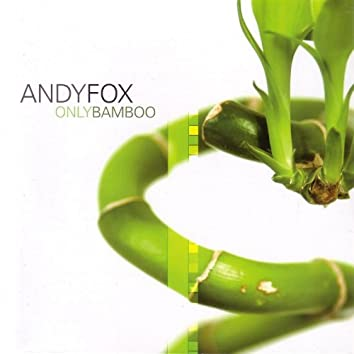 Only Bamboo