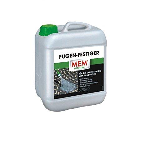 MEM Fugen-Festiger 10 Liter **Spar-Set*