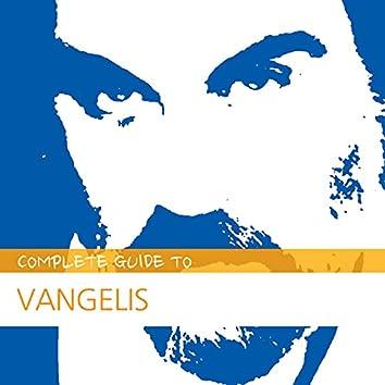 Complete Guide to Vangelis